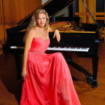 Svetlana_coral dress_800x1000